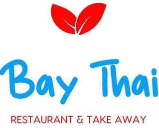 Bay Thai