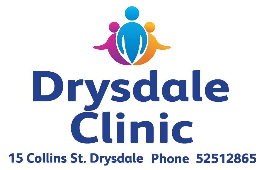 Drysdale Clinic