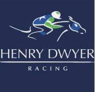 Henry Dwyer Racing