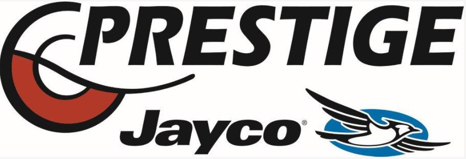Prestige Jayco - Geelong