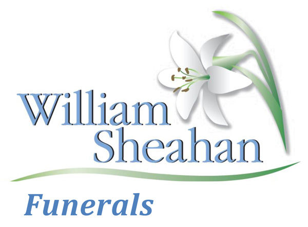 William Sheahan Funerals